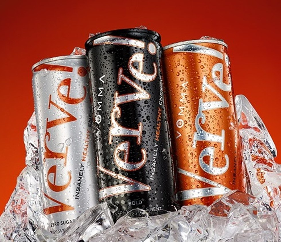 In 2013 vemma got into what they called multi level marketing by luring college kids into the business with the promise of getting rich
