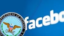 https://media.rbl.ms/image?u=/wp-content/uploads/2016/06/facebook-censors-alternative-news.jpg&ho=http://cdns.yournewswire
