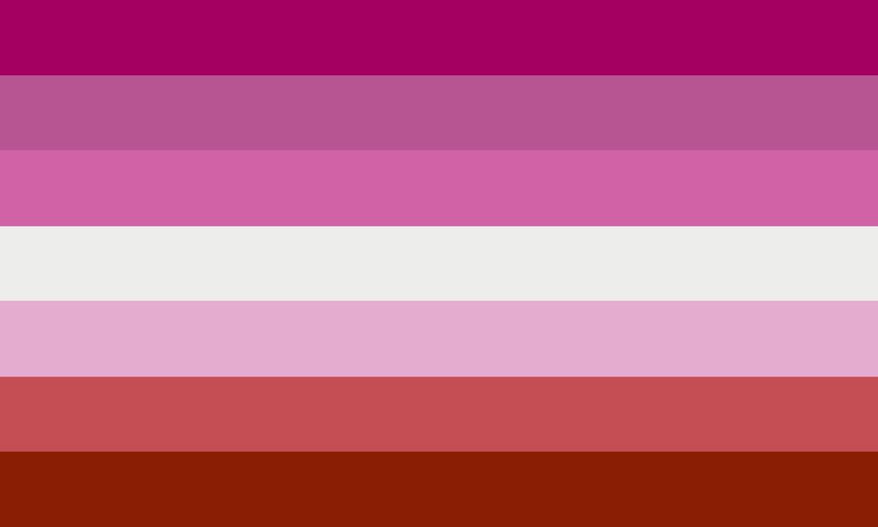 Lesbian cunnilingus 2010 jelsoft enterprises ltd-8640