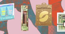 4d41179965565 All Of Target's Beauty Gift Sets Are On Sale This Week Only