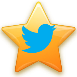 Twitter Favorites Now Added to Your RebelMouse!