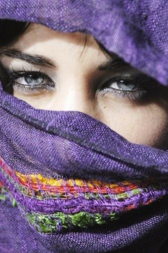 moroccan-girl