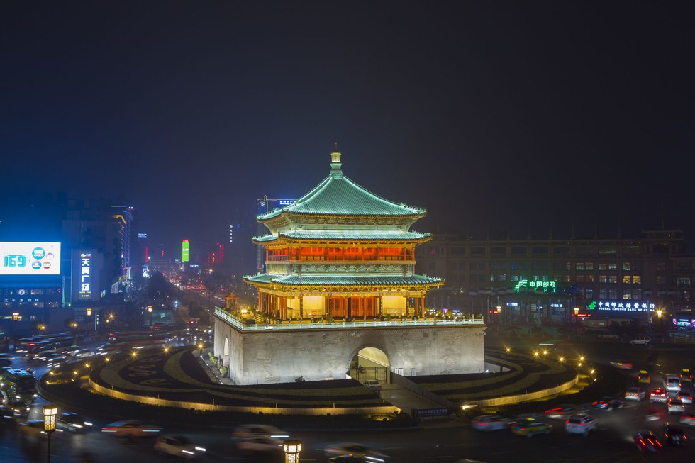 ""\u201cShanghai is a young city compared to usu2014Beijing too. Xi'an was the New York of the ancient world. Over a million population in the 8th century.""""""980|653|?|en|2|4a7c737c67167e9d3a2a99ad05e6478c|False|UNSURE|0.3085823655128479