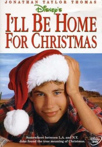 Home movies teen