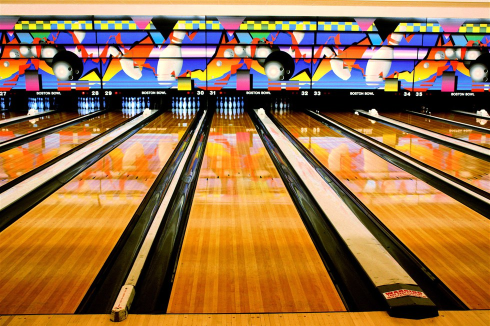 What You Should Know About Money League Bowlers