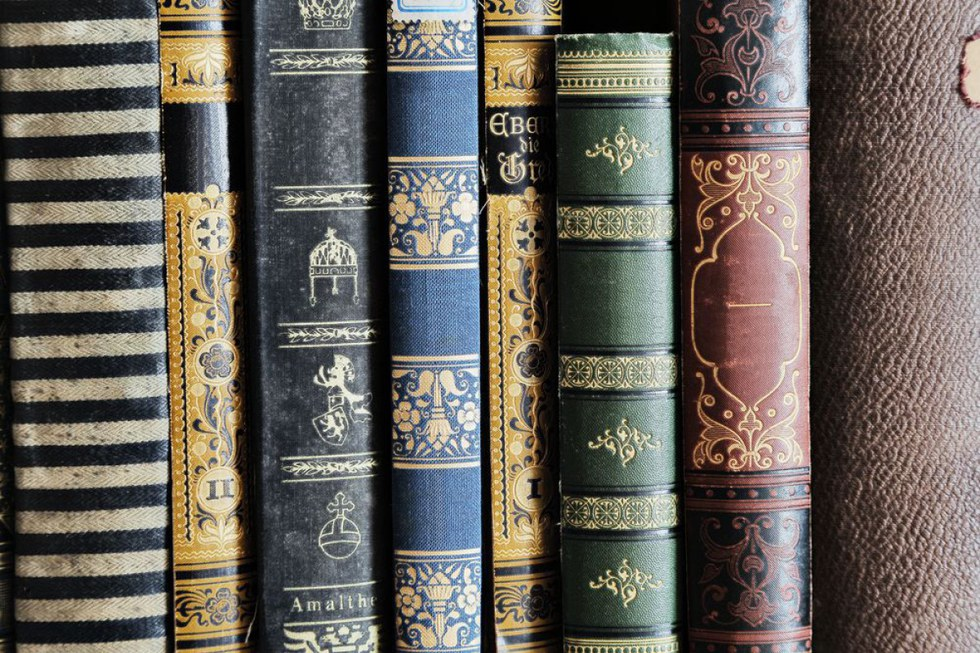8 Novels That Exemplify The Best Of The American Classics