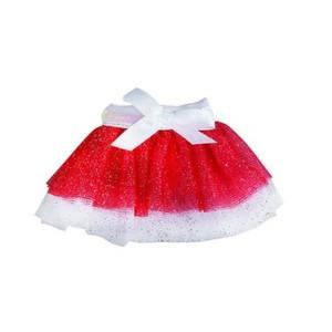 Thumbnail for Best Elf on the Shelf Skirts for Girl Elf Doll