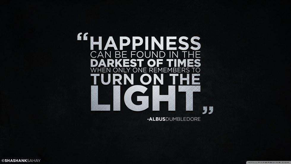 nerdy quotes