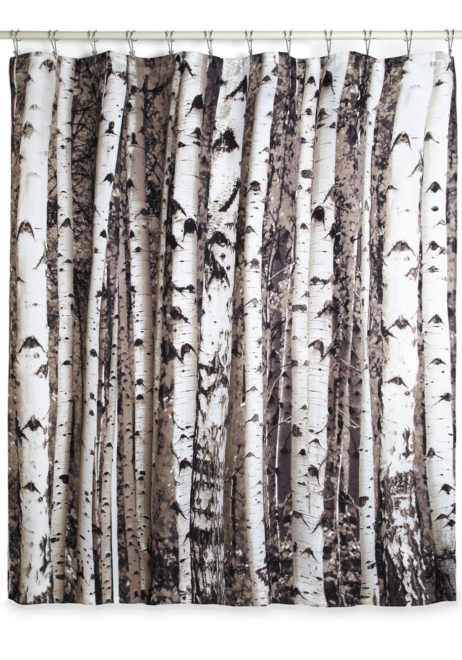 birch tree single guys These birch trees are used just for décor, although they may appear to also offer some support their bark was sealed to prevent it from drying out and peeling they look very charming in.