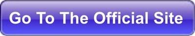 MI40 Official Website