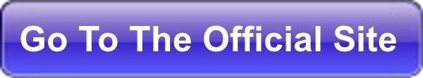 vfx body official website