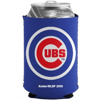 dating a cubs fan I love the cubs 4,996 likes 2 talking about this this is not an official facebook page it is a fun community page for fans, by fans.