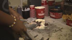 Cold Stone Birthday Cake Remix Gotta Have It Calories