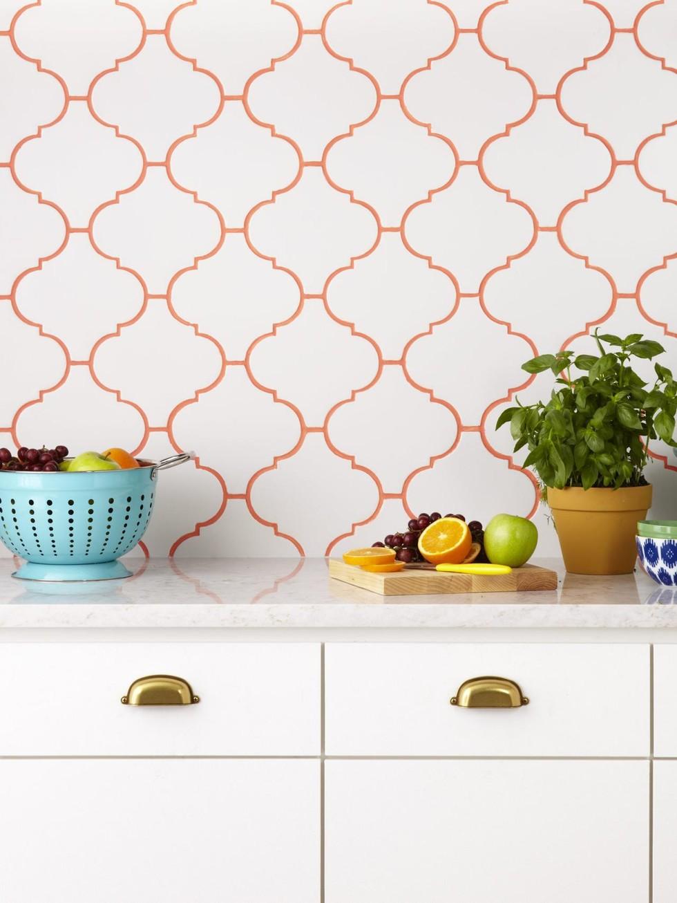 http://www.hgtv.com/design/rooms/kitchens/5-clever-tile-backsplash-designs-pictures?soc=pinterest