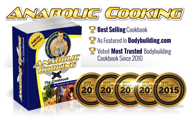 anabolic cooking pdf book