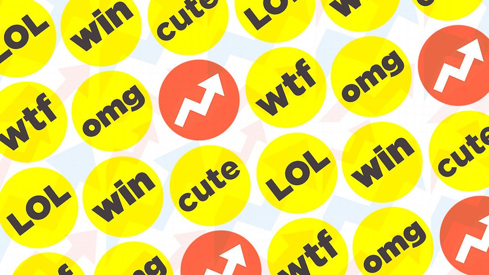 11 Best Buzzfeed Quizzes You Should Take To Avoid Your Responsibilities