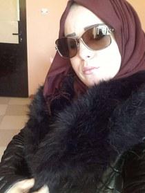 Je cherche une femme halal