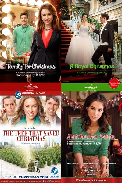 All About Christmas Eve Full Movie Watch Online Free