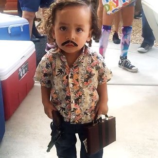 8 easy halloween costumes for 2016