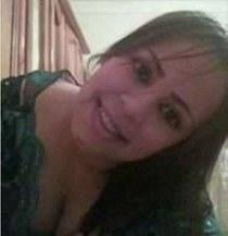 femme de 29 ans divorce de oum el bouagi cherche un homme pour zawaj voir ici googlef6nnxmon annonce pour me contacter - Femme Divorce Cherche Homme Pour Mariage